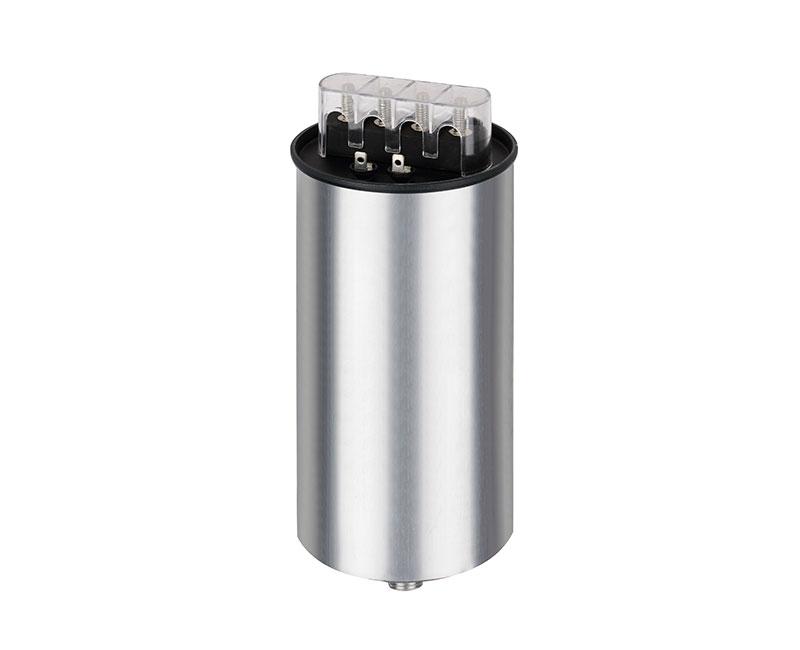 Power Capacitor 26