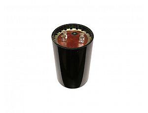 CD60B Electrolytic Motor Starting Capacitor