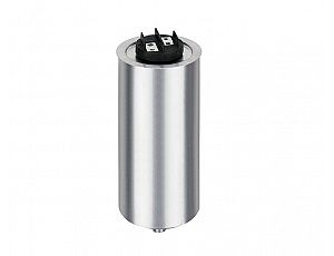 Power Capacitor 2