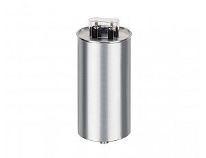 Power Capacitor 10