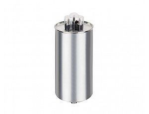 Power Capacitor 14