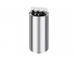 Power Capacitor 16