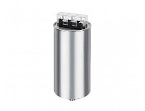 Power Capacitor 21