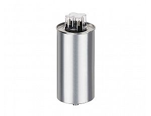 Power Capacitor 25