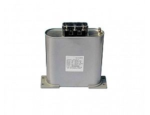 Power Capacitor 29